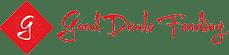 Good Deals Funding Logo
